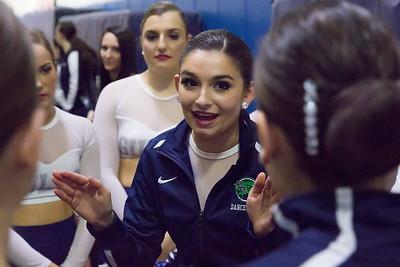 2-25-18_NGR_Dance Regionals - Pom-2