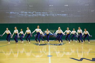 2-25-18_NGR_Dance Regionals - Pom-28