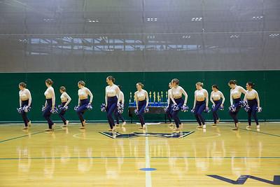 2-25-18_NGR_Dance Regionals - Pom-29
