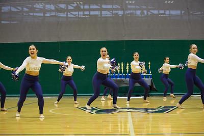 2-25-18_NGR_Dance Regionals - Pom-68