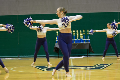 2-25-18_NGR_Dance Regionals - Pom-66