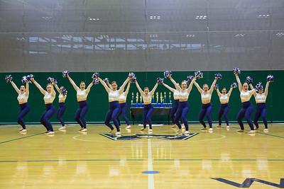 2-25-18_NGR_Dance Regionals - Pom-30