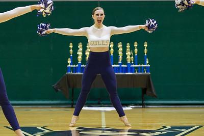 2-25-18_NGR_Dance Regionals - Pom-57