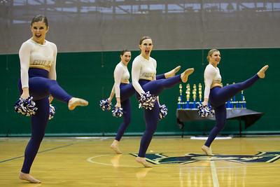 2-25-18_NGR_Dance Regionals - Pom-86