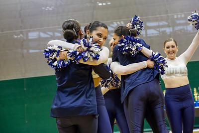 2-25-18_NGR_Dance Regionals - Pom-98