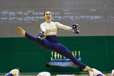 2-25-18_NGR_Dance Regionals - Pom-62