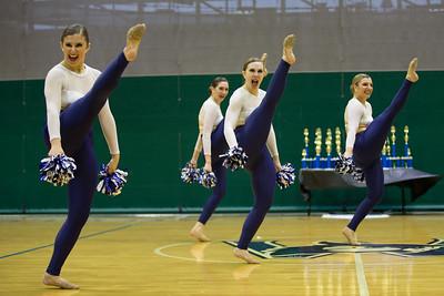 2-25-18_NGR_Dance Regionals - Pom-85