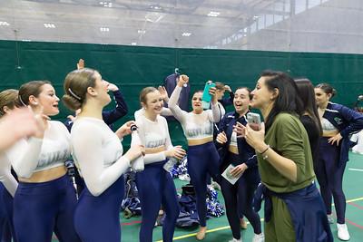 2-25-18_NGR_Dance Regionals - Pom-116