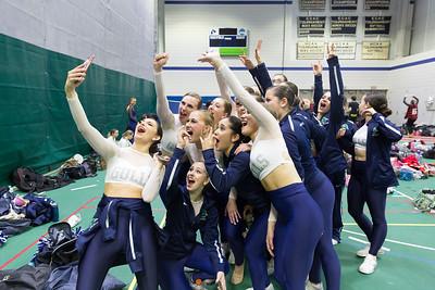 2-25-18_NGR_Dance Regionals - Pom-135