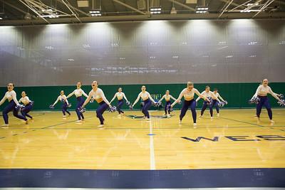 2-25-18_NGR_Dance Regionals - Pom-76
