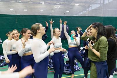 2-25-18_NGR_Dance Regionals - Pom-117