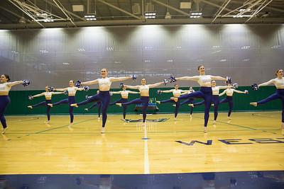 2-25-18_NGR_Dance Regionals - Pom-88