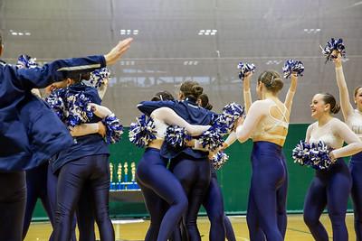 2-25-18_NGR_Dance Regionals - Pom-97