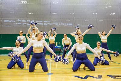 2-25-18_NGR_Dance Regionals - Pom-95