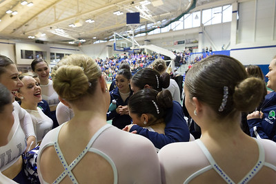 2-25-18_NGR_Dance Regionals - Pom-13-2