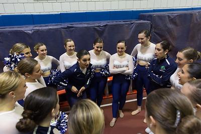 2-25-18_NGR_Dance Regionals - Pom-6