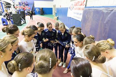 2-25-18_NGR_Dance Regionals - Pom-21