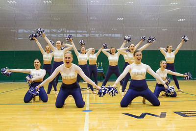 2-25-18_NGR_Dance Regionals - Pom-92