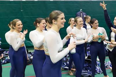 2-25-18_NGR_Dance Regionals - Pom-113