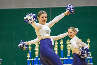 2-25-18_NGR_Dance Regionals - Pom-35