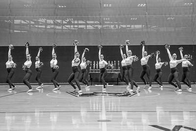 2-25-18_NGR_Dance Regionals - Pom-31