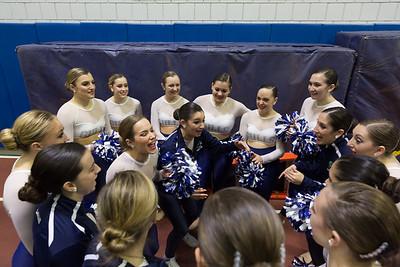 2-25-18_NGR_Dance Regionals - Pom-7