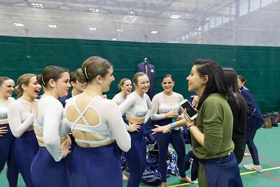 2-25-18_NGR_Dance Regionals - Pom-112