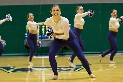 2-25-18_NGR_Dance Regionals - Pom-79