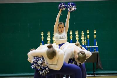 2-25-18_NGR_Dance Regionals - Pom-50
