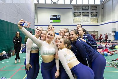 2-25-18_NGR_Dance Regionals - Pom-124