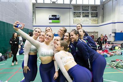 2-25-18_NGR_Dance Regionals - Pom-126