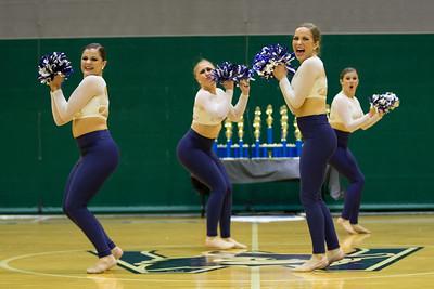 2-25-18_NGR_Dance Regionals - Pom-75