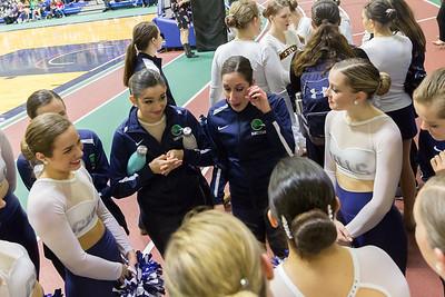 2-25-18_NGR_Dance Regionals - Pom-14
