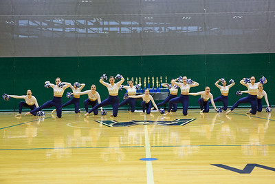 2-25-18_NGR_Dance Regionals - Pom-32