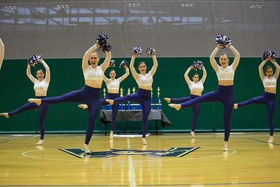 2-25-18_NGR_Dance Regionals - Pom-71
