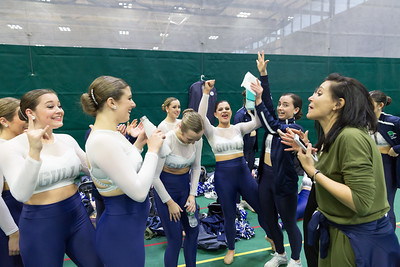 2-25-18_NGR_Dance Regionals - Pom-115