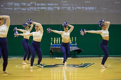 2-25-18_NGR_Dance Regionals - Pom-84