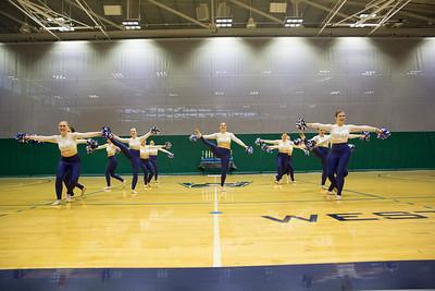 2-25-18_NGR_Dance Regionals - Pom-87