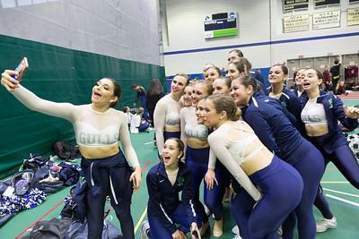 2-25-18_NGR_Dance Regionals - Pom-128