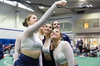 2-25-18_NGR_Dance Regionals - Pom-118