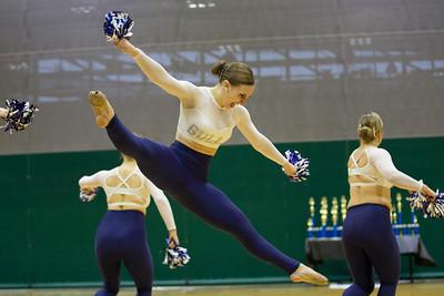 2-25-18_NGR_Dance Regionals - Pom-82