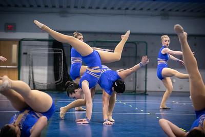 1-16-19_NGR_Dance Team Send Off-69