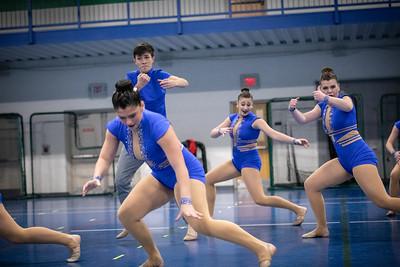 1-16-19_NGR_Dance Team Send Off-61