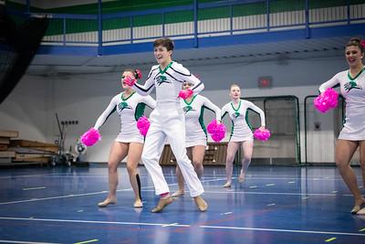 1-16-19_NGR_Dance Team Send Off-95