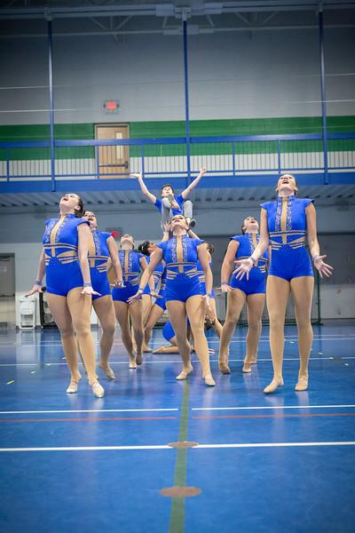 1-16-19_NGR_Dance Team Send Off-23