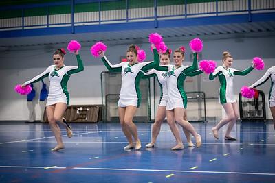 1-16-19_NGR_Dance Team Send Off-98
