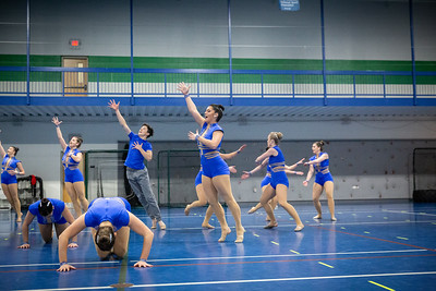 1-16-19_NGR_Dance Team Send Off-18