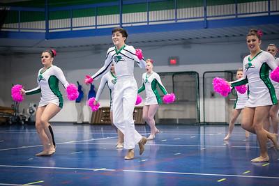 1-16-19_NGR_Dance Team Send Off-94