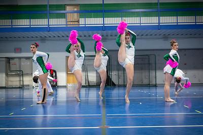 1-16-19_NGR_Dance Team Send Off-51