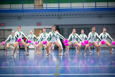 1-16-19_NGR_Dance Team Send Off-38